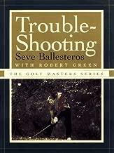 Best seve golf swing Reviews