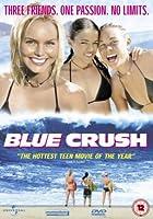 Blue Crush [DVD]