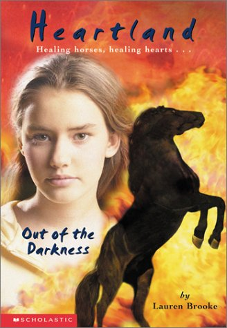 Out of the Darknessの詳細を見る