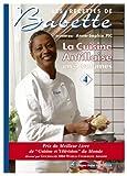 La Cuisine Antillaise - Volume 4