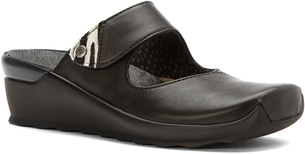 Wolky Women's Mail order cheap Ranking TOP19 Up Clog