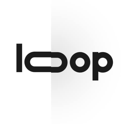 Loop for Business
