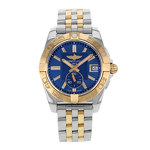 Breitling - -Armbanduhr- BTC3733012-C831TT