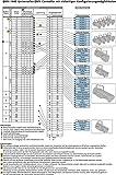 Immagine 1 img stageline dmx 1440 professionale