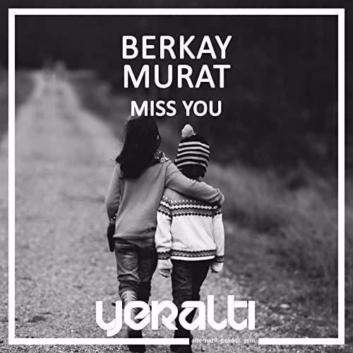 Berkay Murat
