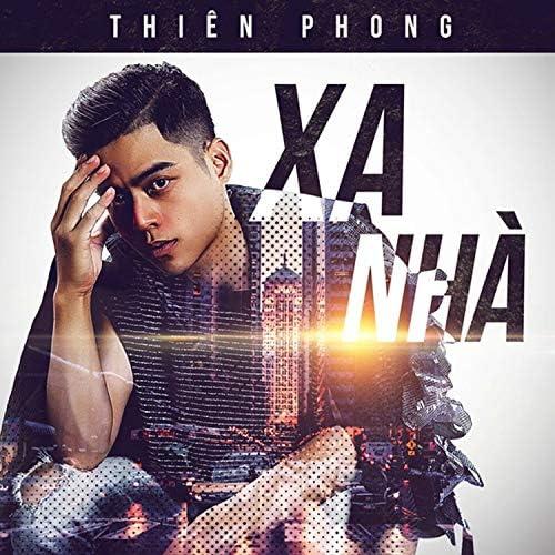 Thien Phong