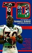 Best terrell davis book Reviews