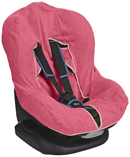 Baby' s Clan Coprisedile spugna per modello Chicco Vector Rosa