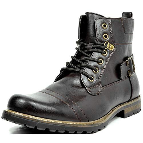 nuevo alto liberar información sobre comprar mejor botas
