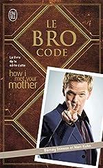 Le Bro Code de Barney Stinson