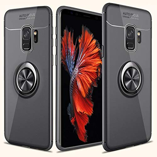 save off 84fd5 58713 Best Galaxy S9 Plus Cases: Amazon.com