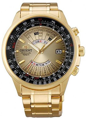 Reloj Orient 147-FEU07004UX para Hombre