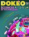 Sciences et techniques : 9/12 Ans par Aulas