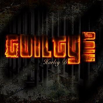 Guilty Riot