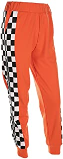 race car driver pants