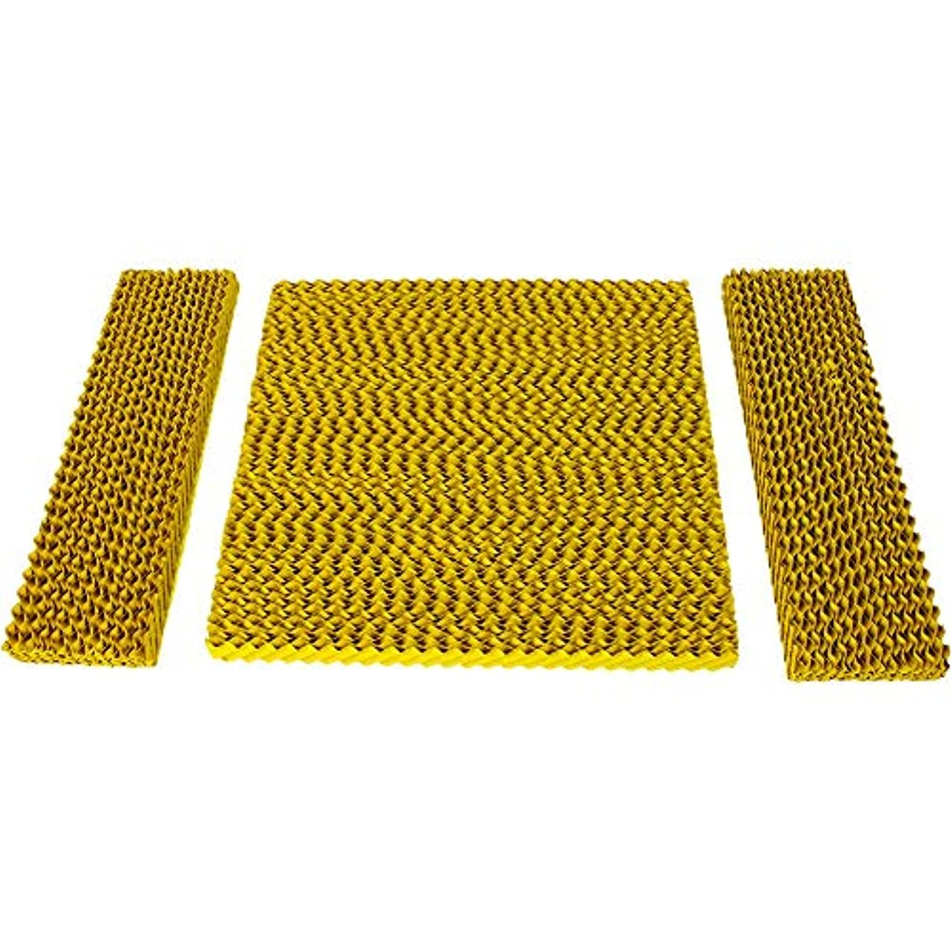 Replacement Cooling Pads for CO48PM Evaporative Cooler