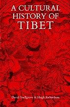 A Cultural History of Tibet