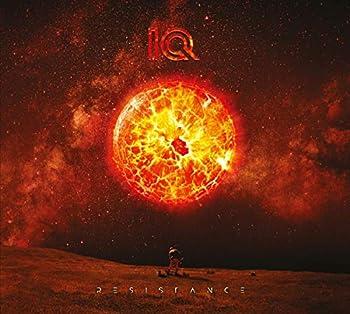 Best iq resistance Reviews
