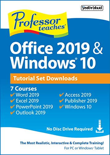 Best Online Microsoft Access Training