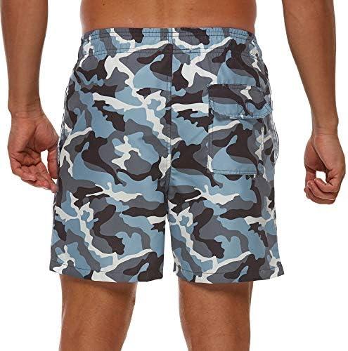 Camouflage bathing suits _image2