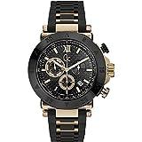Gc X90021G2S Reloj de Hombres