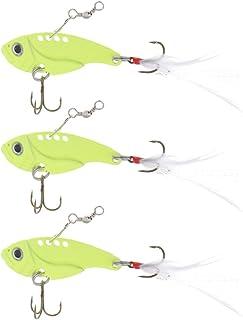 perfk Tubo Atado de Moscas Apilador de Pelo Pesca Hilado Regalo Pescador Accesorio Durable