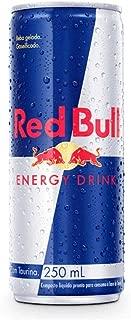 Red Bull Energy Drink, 8.4 oz