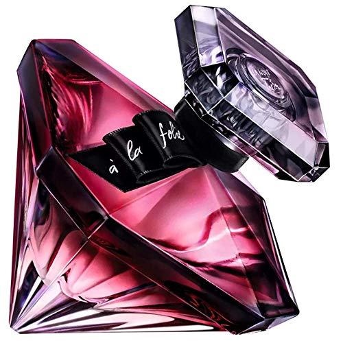 Perfume La Nuit Trésor à la Folie Feminino Eau de Parfum
