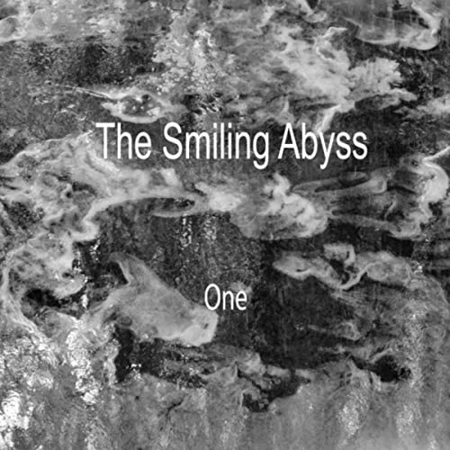 The Smiling Abyss