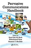 Pervasive Communications Handbook