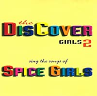 Sing Songs of Spice..2