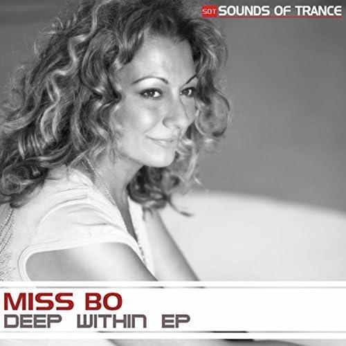 Miss Bo