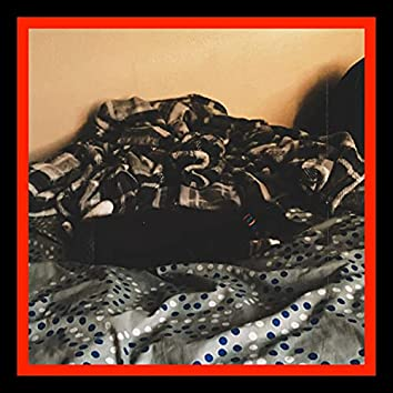 SYRE's Sleeping Interlude