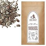 EDEL KRAUT   Yamswurzel Tee - Premium Yam Root Tea - 250g