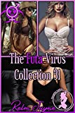 The Futa Virus Collection 31