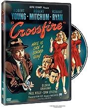 Best crossfire robert mitchum Reviews