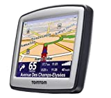 GPS TomTom One Europe 31