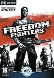 Freedom Fighters [Importación francesa]