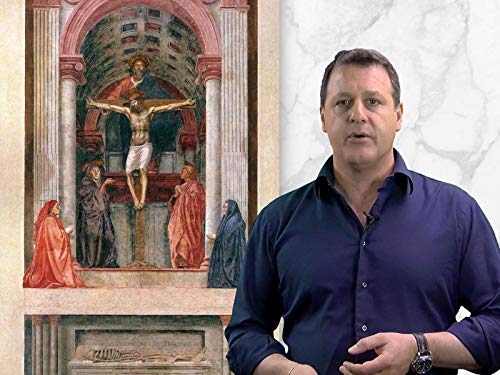 italian art history - 5