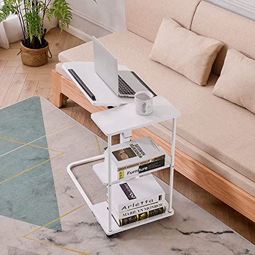 El Mejor Listado de Sofa Cama Moderno para comprar hoy. 6