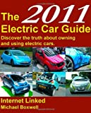 2011 Electric Car Guide