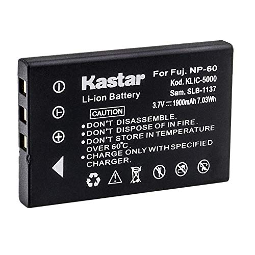 Top universal remote control battery 3.7v 1330mah for 2021