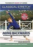 BQN Classical Stretch Season 12:Aging Backwards DVD