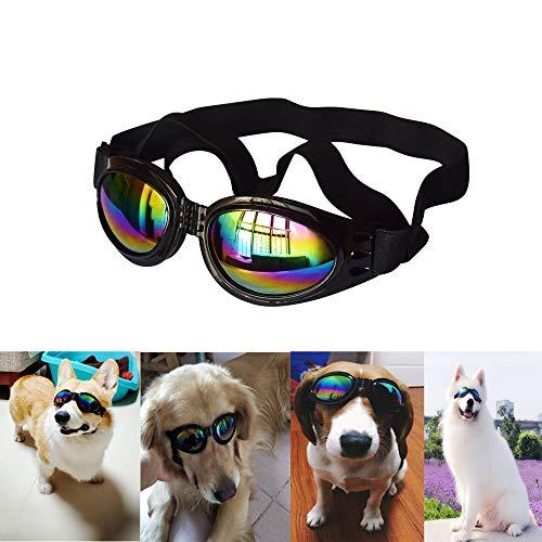 Spet Kever Sunglasses Eye Wear Protection