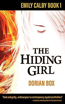 The Hiding Girl
