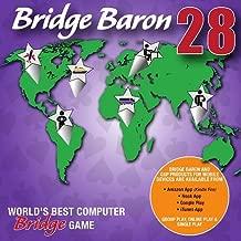 Best bridge baron for mac Reviews