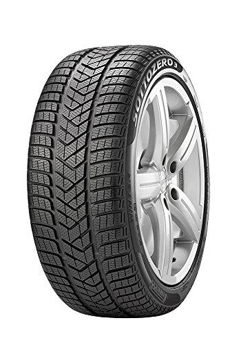 Pirelli Winter Sottozero 3 XL FSL M+S - 215/55R17 98V - Winterreifen