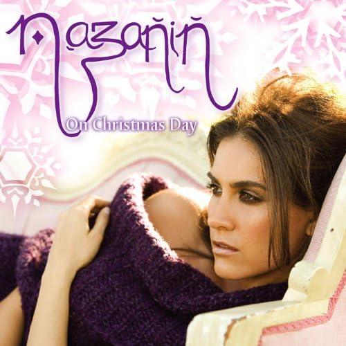 Nazanin
