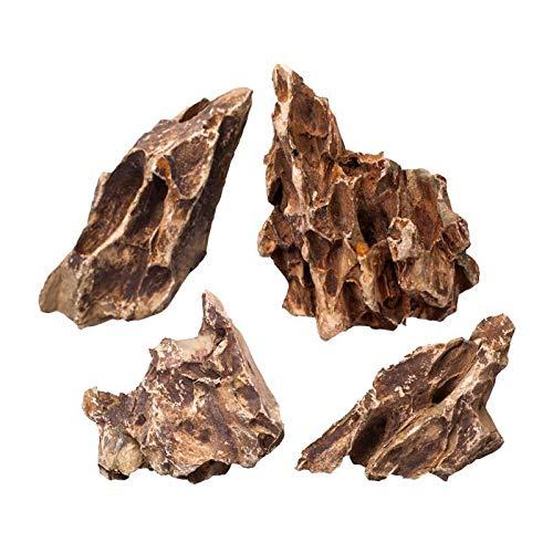 OrinocoDeco Drachenstein Dwarf (Pierre d'Ohko), 1kg