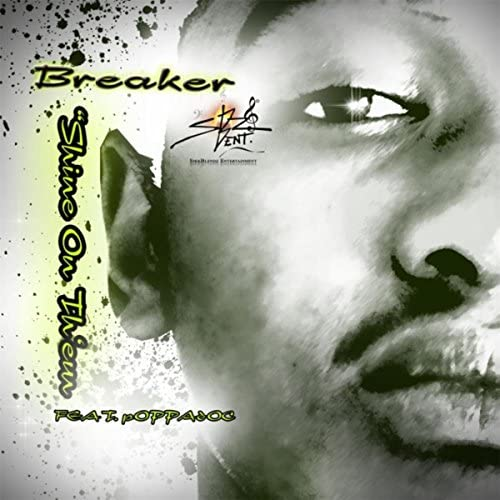 Breaker feat. Poppadoc